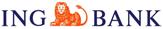 We współpracy z ING BANK